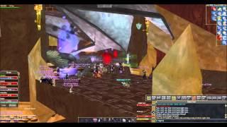 Everquest Vulak`Aerr Raid
