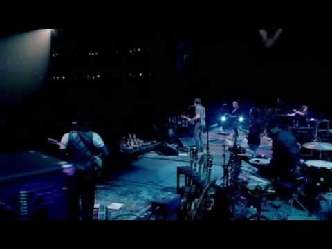John Mayer - Belief (Live In LA) [High Def!]