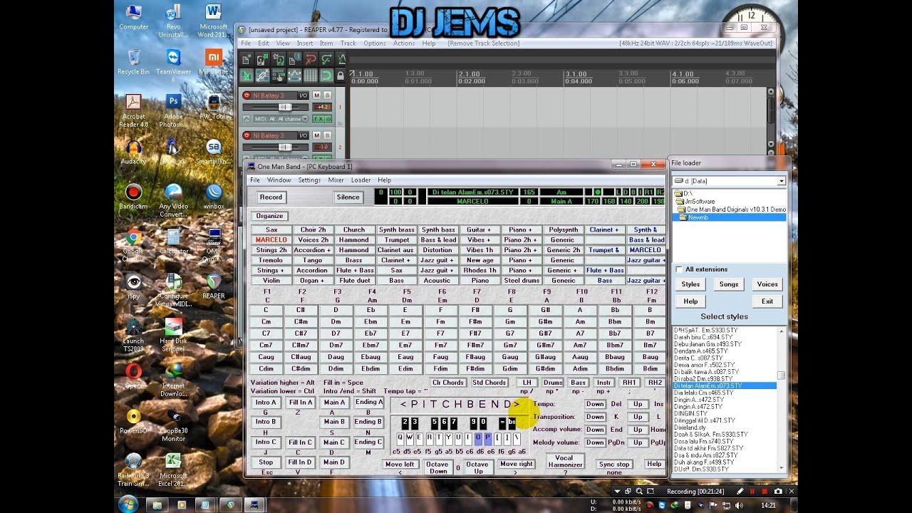 Image Result For Download Sampling Dangdut Gratis