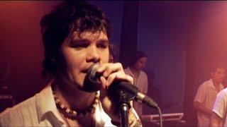 Amar azul - Yo Tomo Licor / Yo Me Enamoré YouTube Videos