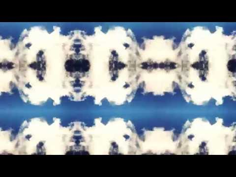 Ben Long - Munitions 2 (Official Video) [GND RECORDS]