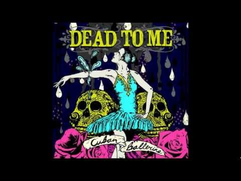 Dead to Me-Splendid Isolation
