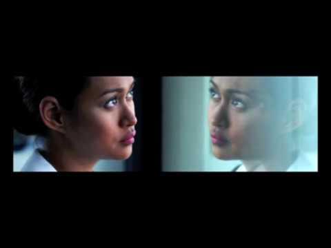 """Isaac Julien """"Playtime"""", 2014 (Trailer)"""