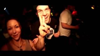 LION PAW! Di baddest bomboclaat Dance by SUPERTUFF SOUND