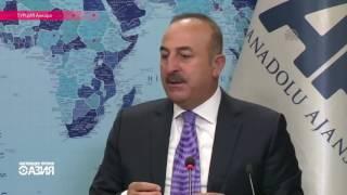 Расследование Sky News: реальные потери РФ в Сирии - сотни человек убитыми?