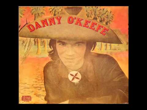 Danny O' Keefe Good Time Charlie's Got The Blues