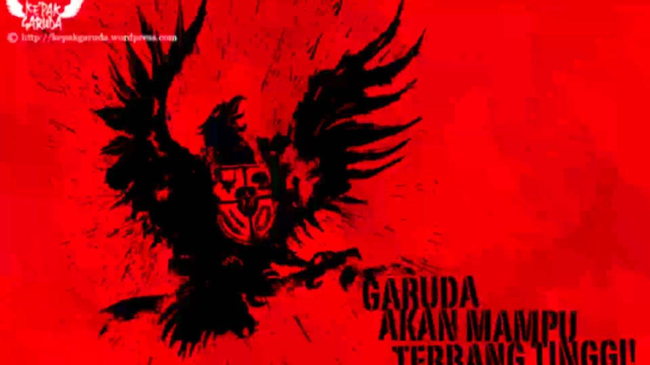 Indonesia Raya Lagu Nasional Youtube