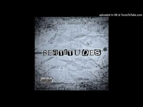 Desciple - One Time (4 da time)