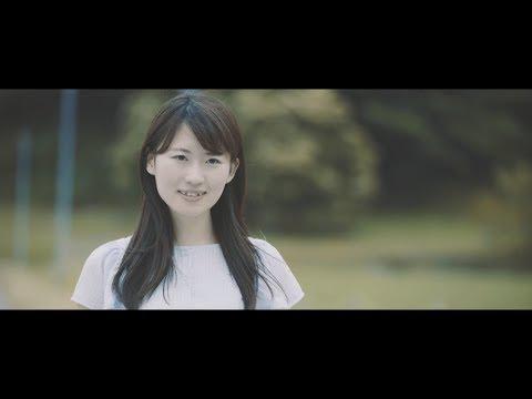 アイビーカラー【オーケストラ】Music Video