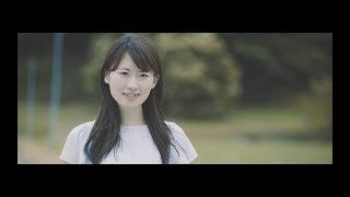 アイビーカラー / 2017.09.06 RELEASE Debut Mini Album【君が思い出に...
