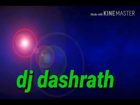 Tu high level ki chhori she DJ mix mp4