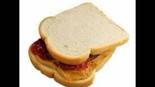 Lenny White Twennynine ~ peanut butter
