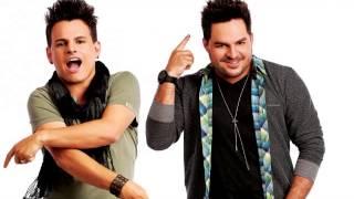 Carlos e Jader - Desculpa Pra Sair (Lançamento 2013)