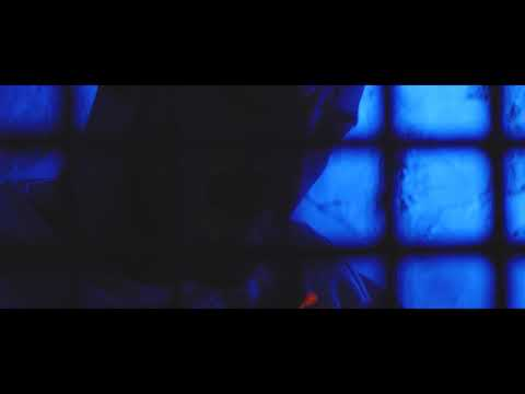 Baboi - Original Golan (Teaser )