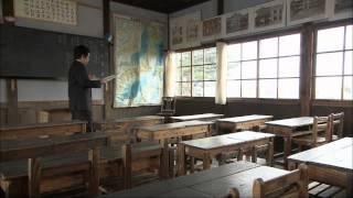 及川 甚三郎は,安政2(1855)年,鱒渕村(現在の登米市)に生まれ...