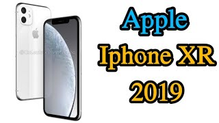 Iphone xr 2019 full specification   iphone xr 2019 review   iphone xr 2019 leaks   iphone 2019 price