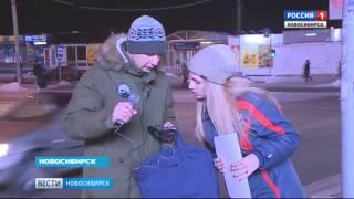 Светодиодные экраны на ночных улицах слепят новосибирских водителей(, 2017-02-02T08:21:02.000Z)