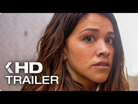 MISS BALA All Clips & Trailers (2019)