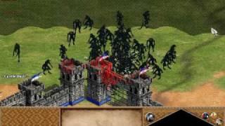 Doldier derives great pleasure from random mods Thumbnail
