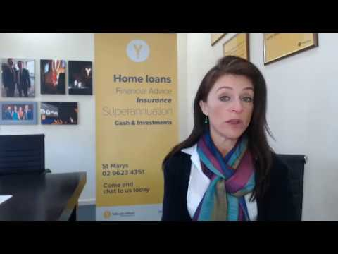 Online home loans vs Mortgage Brokers