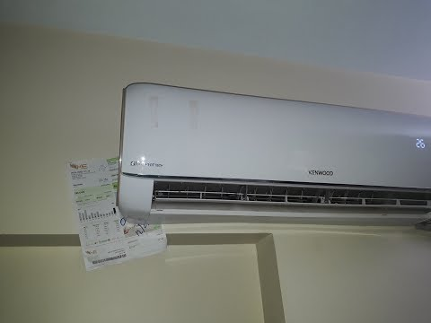 How AC Inverter Reduces Electricity Bill? Tip in Video