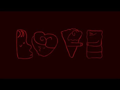Love - Opening Titles