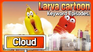 VIDEO TITLE | LARVA Official