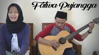 FATWA PUJANGGA Feat Deput (Cover)