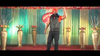 Rakh Haunsla Full HD | Singer K S Makhan | Lyrics Preet Ladhar | Raunkan Punjab Diyan 2014