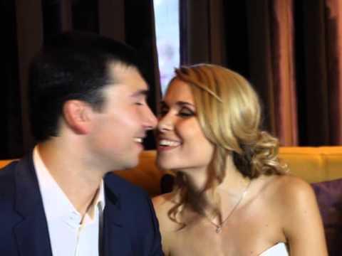 www romantic ru garik565 знакомства love