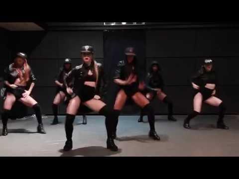 Kriss Leyo - FLAWLESS - Beyonce Remix