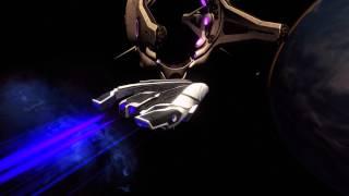 Star Trek Online - Sphere of Influence