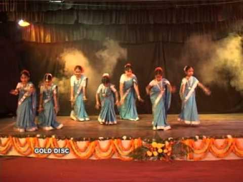 Rabindra Sangeet Full Video Songs | Aloker Ei...