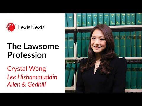 the-lawsome-profession:-crystal-wong,-lee-hishammuddin-allen-&-gledhill