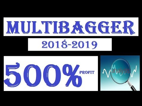 Download Penny stock below 15 rupees,multibagger penny stock || best stock for 2018