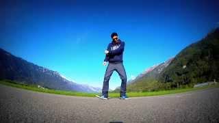 Robin Schulz - Sugar (feat. Francesco Yates)  | TiiK7