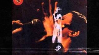Elis Regina - Fascinação (1978)