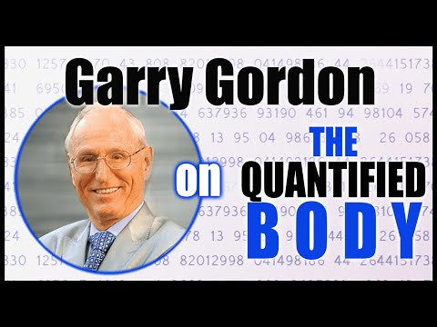 #19 Lead Detoxification: Testing and the Long Detoxification Process with Dr. Garry Gordon