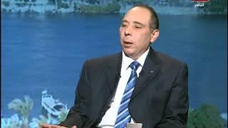 خالد الكيلاني: العلاقة بين مصر والجزائر علاقة تحالف إستراتيجي والأزمة في ليبيا تحتاج تعاون البلدين