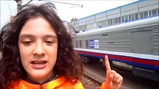 Технологии обучения. Средняя группа. Тема урока: Поезда.