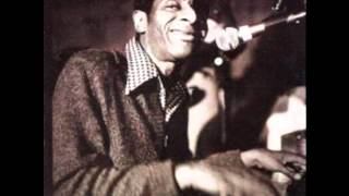 James Booker - So Swell When You