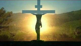 Cruce Sfinta parasita Priceasna-Parintele Doru Ghiaja