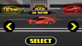 Extreme Racing Mafia