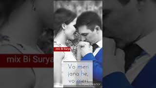 WhatsApp status video like share and subscribe
