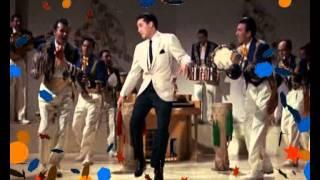 Viva Elvis - Bossa Nova Baby
