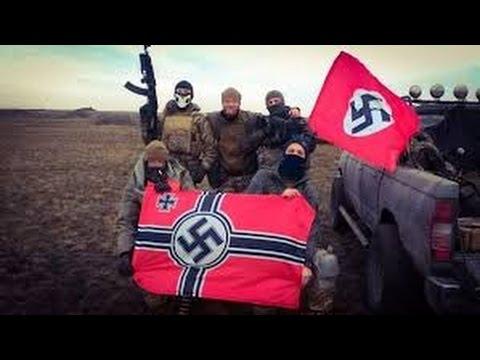 Les dossiers secrets du nazisme, Vengeance  2016 ...DOC..DOCOTEX...