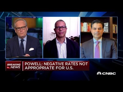 what-investors-are-taking-from-fed-chair-jerome-powell's-testimony-before-the-house