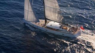 cnb 76 semi custom yacht by cnb