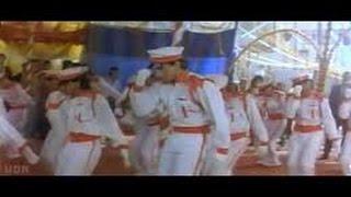 Akkha India jaanta hai   Cover by Amit Agrawal   First Time Dekha   Kumar Sanu   Karaoke