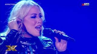 Amelia Lily   X Factor Malta   Season 02   Final YouTube Videos